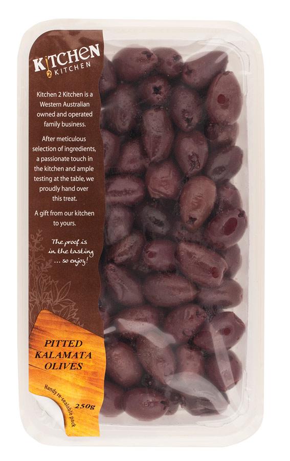 Pitted-Kalamata–Olives